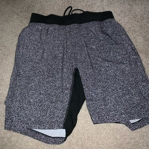 Men's Lululemon Shorts NWOT